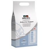 SPECIFIC CED Endocrine Support, 2 kg