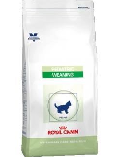 Royal Canin VET Care CAT Early Pediatric Weaning 2 kg
