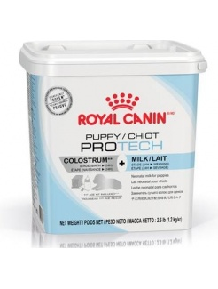 Royal Canin VET Care Dog PUPPY PRO TECH