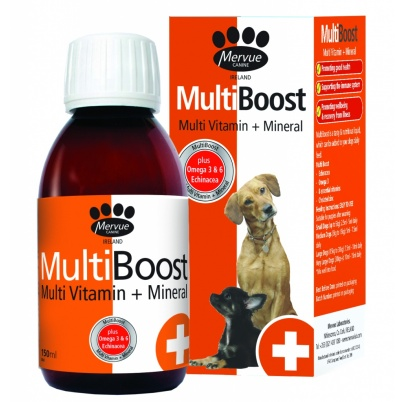 MultiBoost 150ml