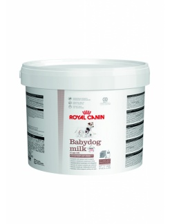 Royal Canin VET Care Baby Dog Milk