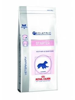 Royal Canin VET Care STARTER Medium Dog 12kg