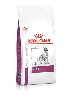Royal Canin Dog Renal